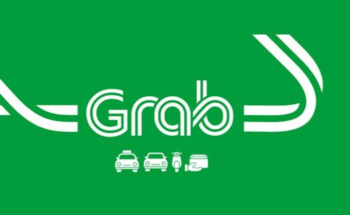 観光客も安心! ベトナムでのGrab(グラブ)の使い方を紹介!
