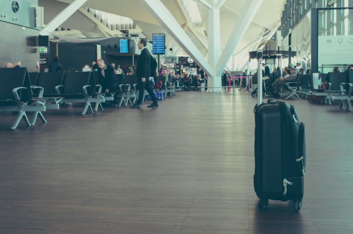 ダナン空港から市街地までのアクセスは⁉ ホイアンやフエへの行き方も紹介