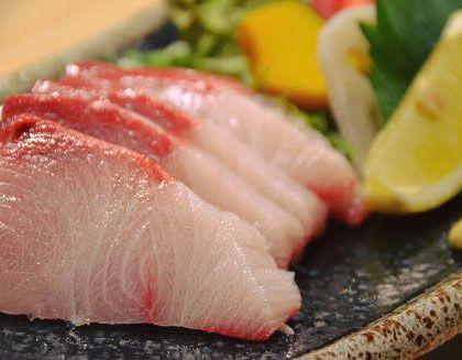 ダナンで在住者に人気のおすすめ日本食レストラン11選