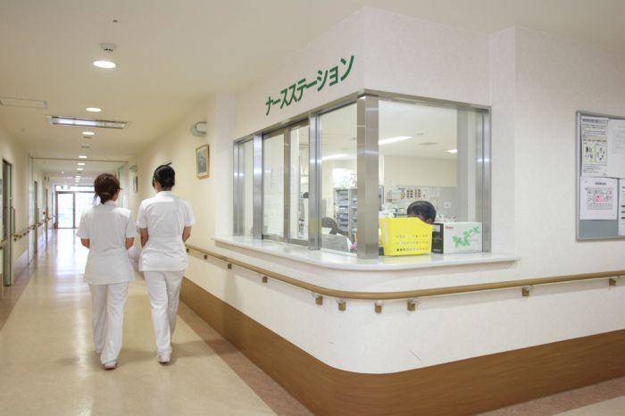ハノイの病院まとめ|日本語対応や日本人医師常駐など日系から外資系病院まで