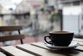 ハノイでおすすめのカフェ19選|おしゃれなカフェから隠れ家カフェまで紹介