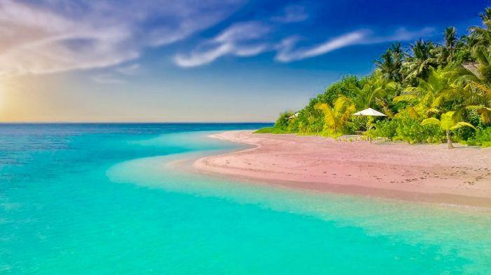 ベトナムのビーチ10選‼︎ 穴場から人気な観光地までまとめて紹介