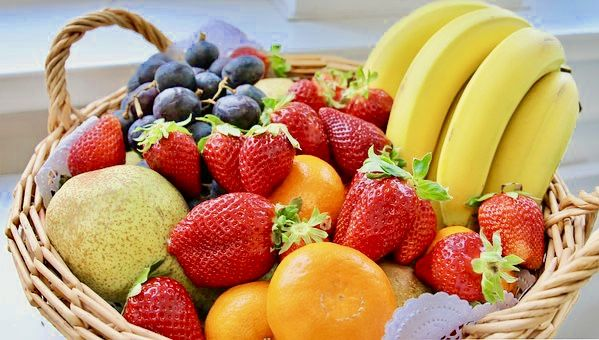 ベトナムの果物を食べ尽くそう!! 旬の時期や値段を紹介