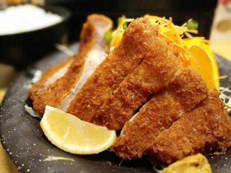 ハノイのおすすめレストラン24選!! 日本食やシーフードレストランも
