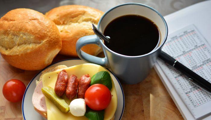 ダナンで朝食を楽しめるカフェやホテルからレストランを紹介