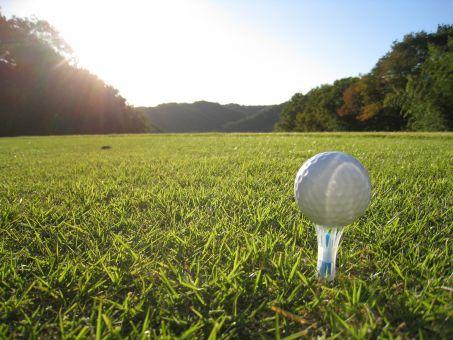 ハノイ周辺のゴルフ場10選!!ゴルフコースの特徴や料金などを紹介