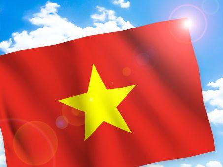 ベトナム国旗には意外な意味があった!? 歴史や由来、似てる国旗もまとめて紹介