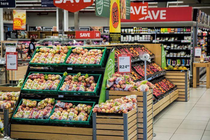 ホーチミンのスーパーマーケットはどこがおすすめ⁇ 安いお店やお土産が買えるスーパーを紹介