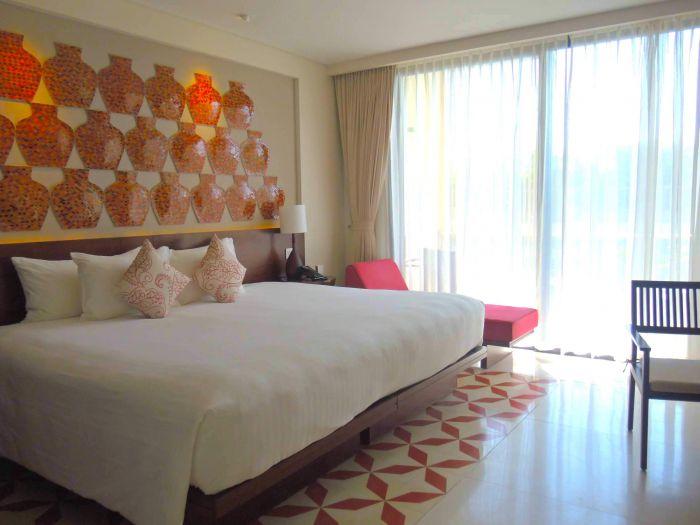 フーコック島の高級リゾート「サリンダリゾート」に実際に泊まってみた!