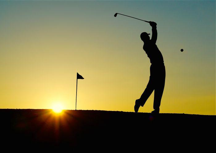 【ホーチミンでゴルフがしたい方必見】1人でも楽しめるおすすめのゴルフ場を紹介!