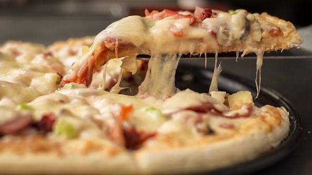 ダナンでデリバリーするならココ!日本食・ピザなど分野別に紹介