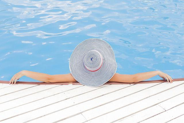 ホーチミンのプールで遊びたい! ホテルやローカルのプールを紹介