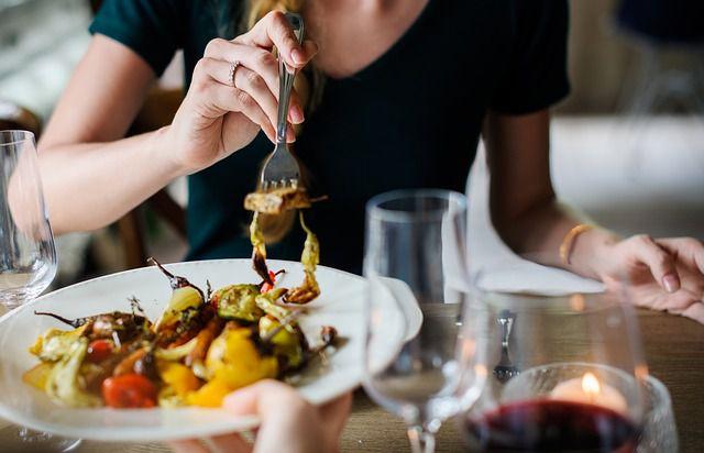 ホーチミンで人気のレストランまとめ|予約必須の高級店からブラピも訪れたおしゃれなお店まで紹介