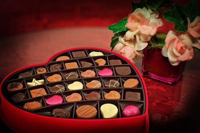 ベトナムのバレンタイン事情とは!? プレゼントやデートスポットなども紹介