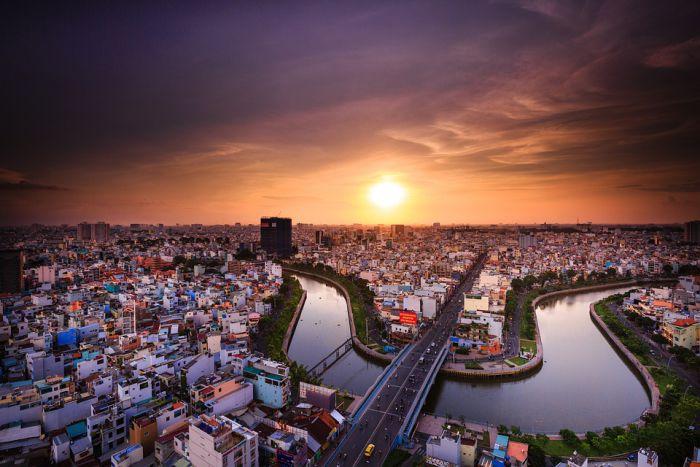 【ベトナムで新生活を始める方必見】知っておきたいベトナム生活の基本情報まとめ