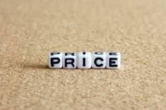 ベトナムの物価は安過ぎる!? 日本との違いを徹底比較