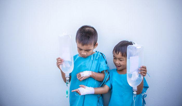 ベトナムでのジカ熱事情|感染経路や予防法について紹介