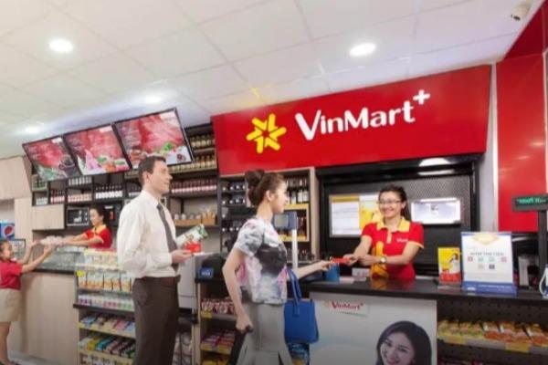 ビンマートプラス、年内に100店舗以上を閉店へ
