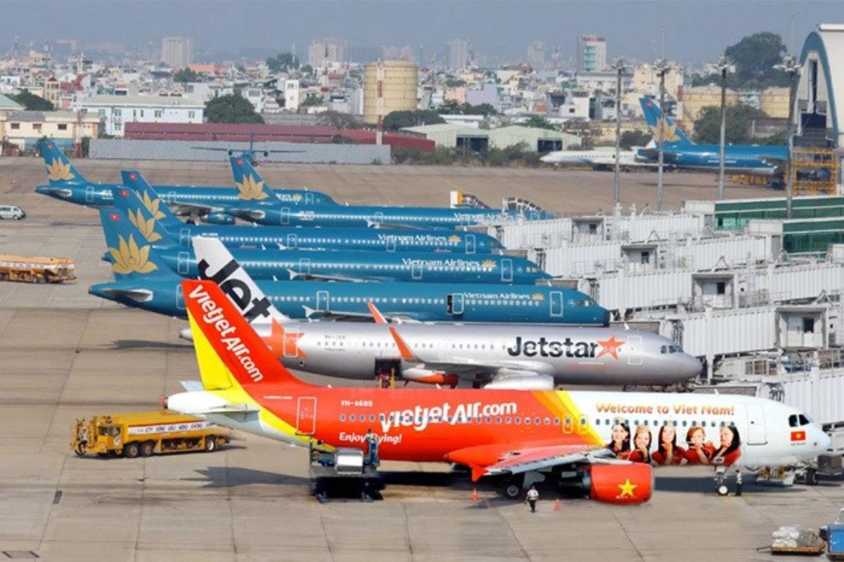 ベトトラベル航空、12月18日に運航開始へ 当初の計画より早く