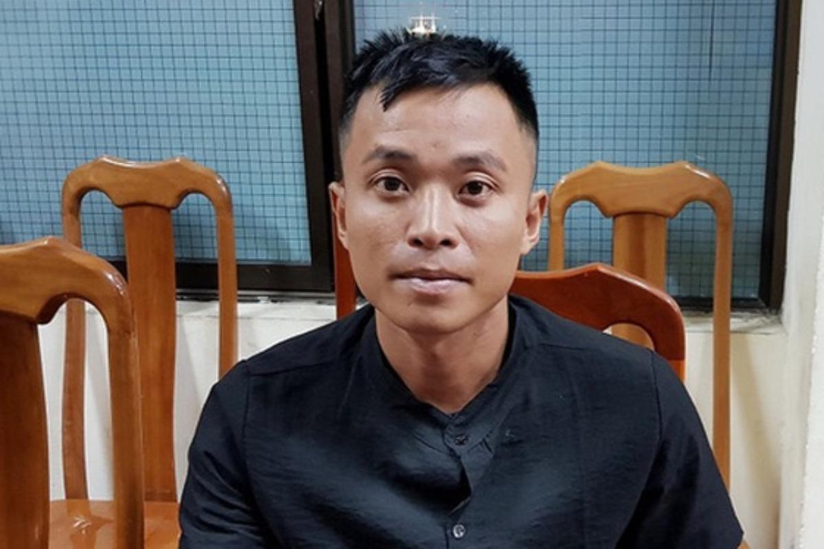 妊婦を中国に連れて赤ちゃんを売り飛ばす、ベトナム人男性逮捕
