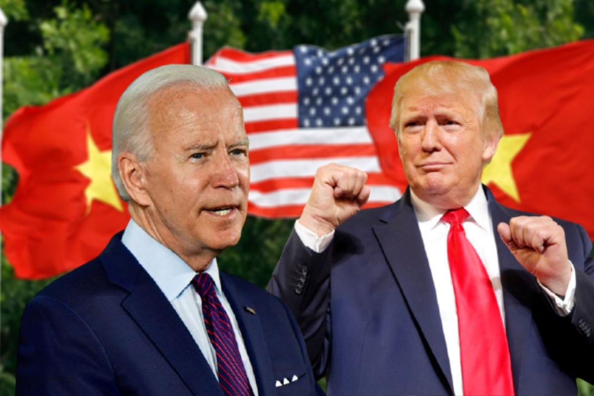 選挙 予想 大統領 為替