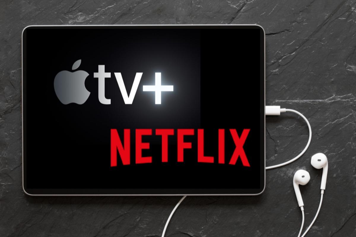 「納税してない」ネットフリックスとアップルTVをベトナムが批判