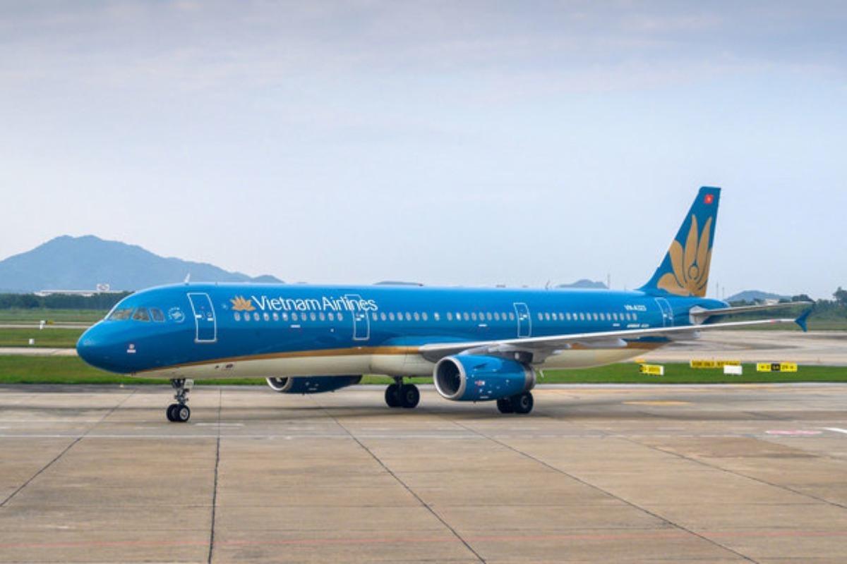 国会がベトナム航空への政府支援案を承認