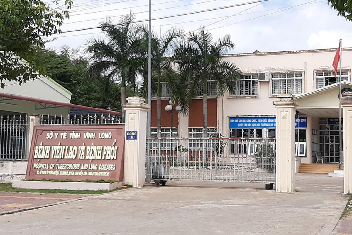 ベトナム人違法入国者がコロナ陽性、ホーチミンなどに立ち寄り