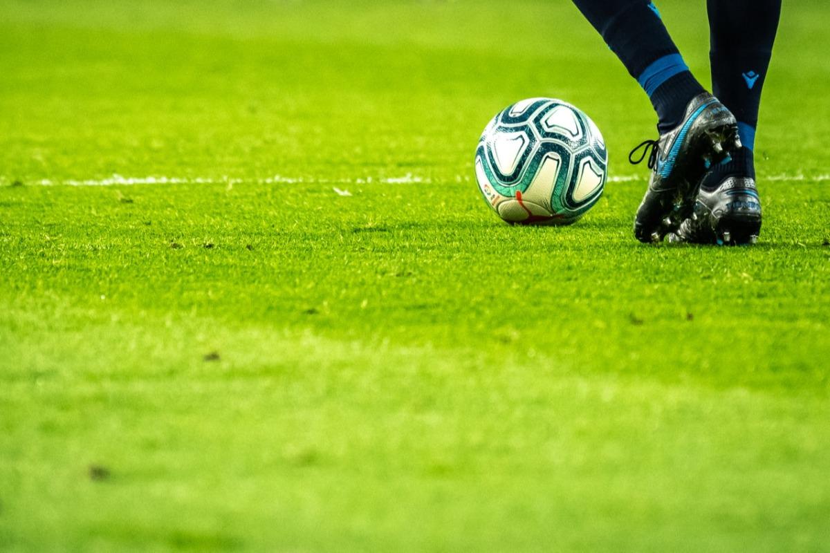 サイゴンFC、日本人選手らを完全移籍で獲得 計3名に