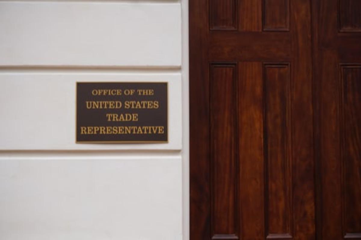 アメリカ、ベトナムの通貨政策を「不合理」、制裁関税は見送りへ