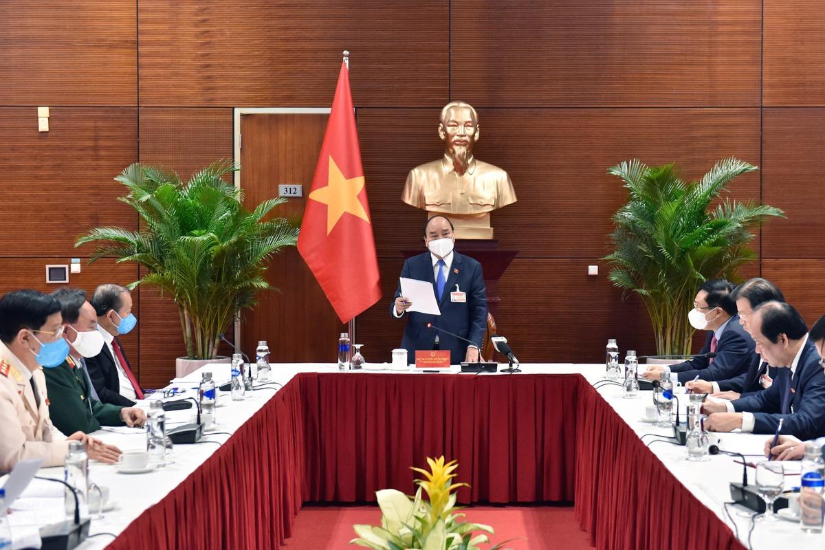 ベトナム北部でコロナ82人感染確認、56日ぶりの市中感染