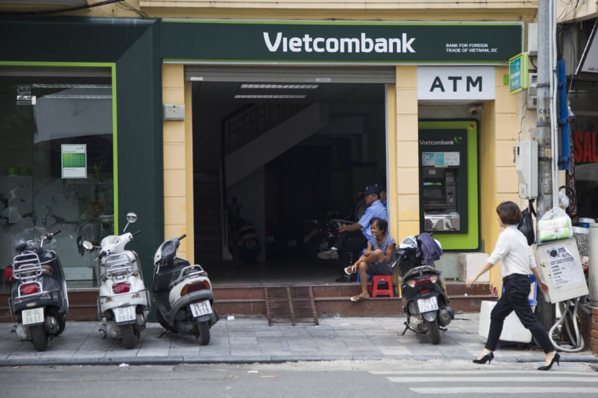 ベトナム国内の銀行、預金金利引き下げ コロナで資金借入の需要低迷