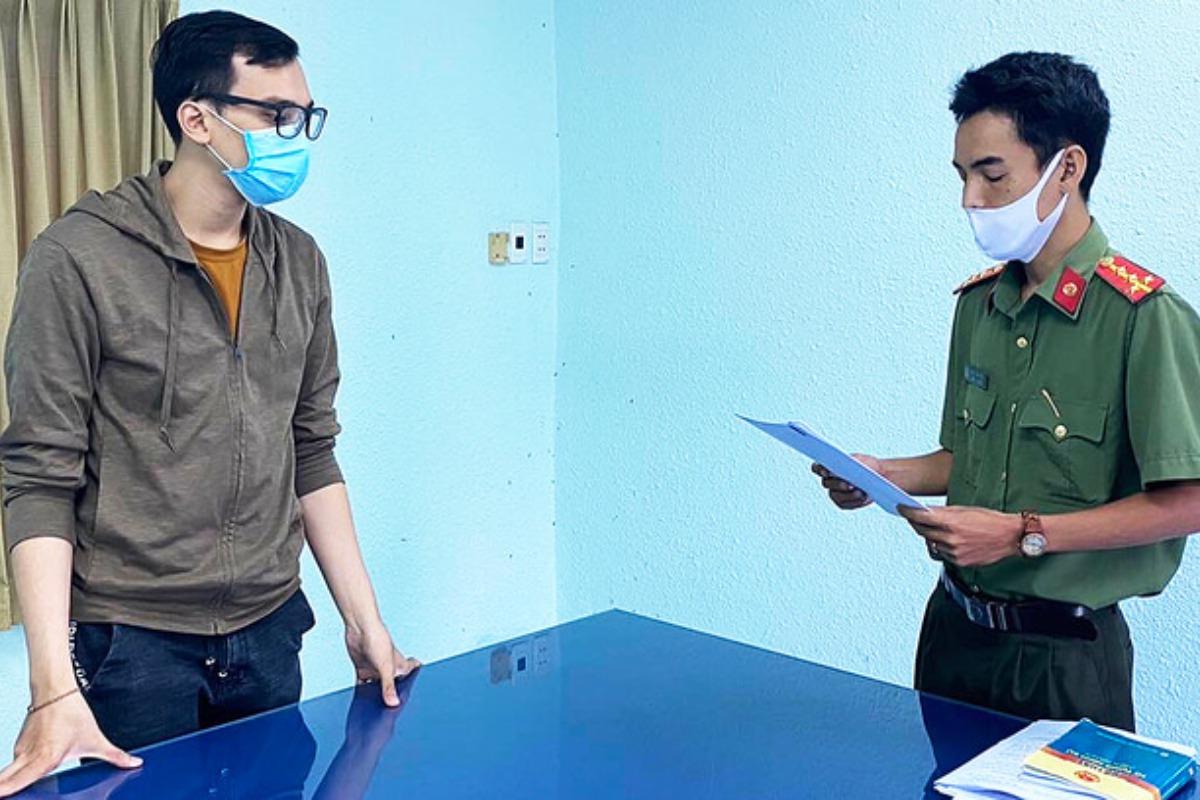 隔離規定違反のベトナム航空CA、損害額は2000万円以上か