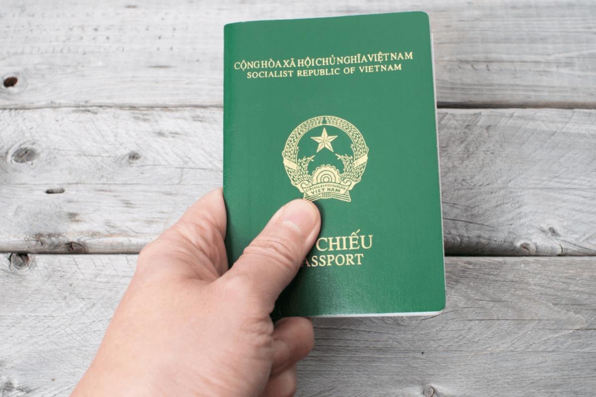ベトナム:2万4370人が市民権放棄 2016〜2020年まで