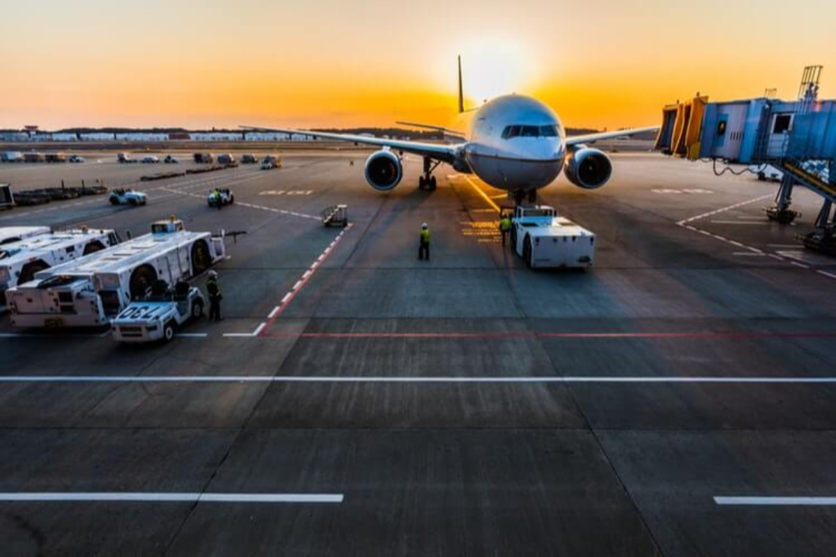 JTB、6月からベトナム入国特別便団体申請サービス開始