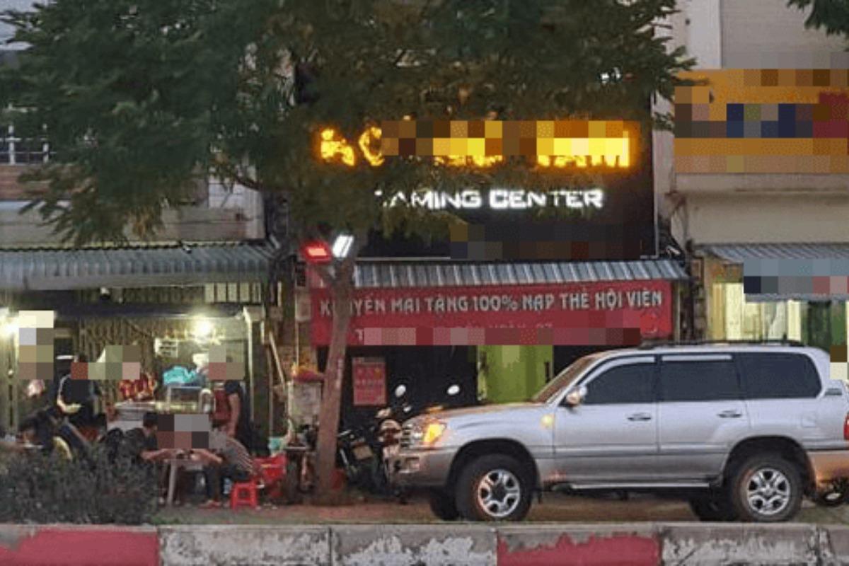 オンラインゲームネットカフェ従業員、店主に監禁され自殺