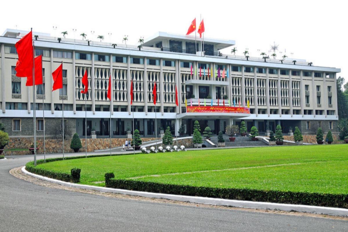 ベトナム、ワクチンパスポートを試験運用か 観光地などで