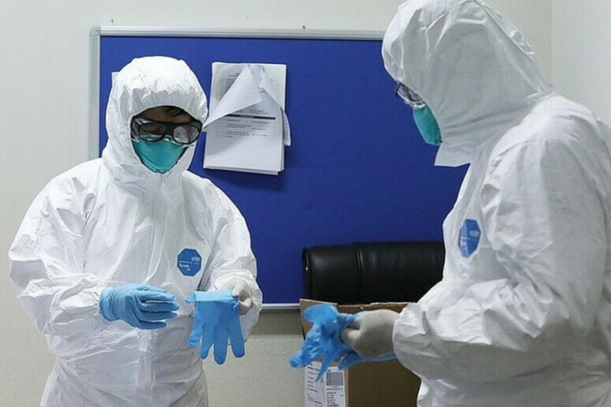 ベトナム:コロナ市中感染感染広がる、ダナンやハノイなど