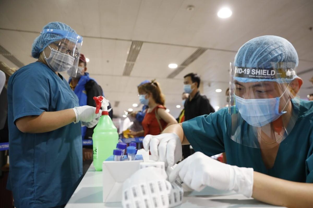 5月8日発表:新たに78人がコロナ感染、うち65人が市中感染