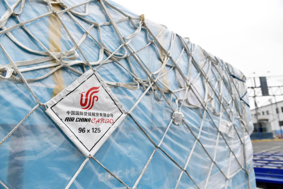 ベトナム、中国製ワクチンの使用を緊急承認か 先月にWHOも承認