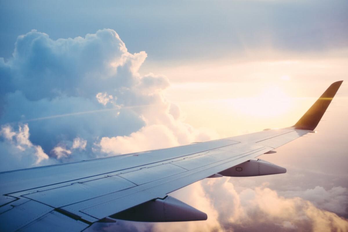 JTB、8月・9月もベトナム再入国のための特別便を運航