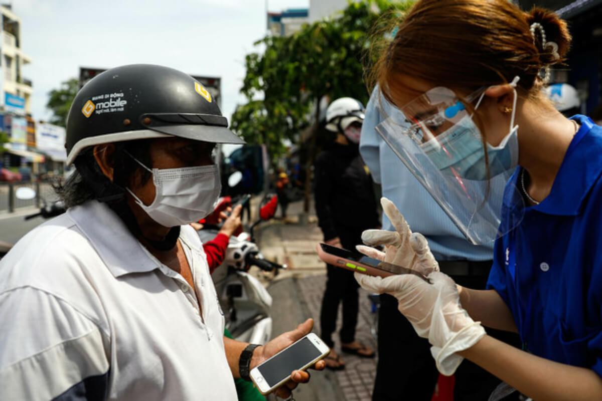 国内で新たに71人がコロナ感染、市中感染70人:6月15日朝発表
