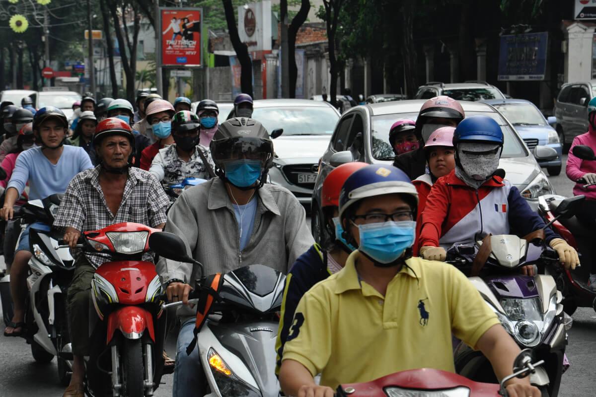 国内で新たに118人がコロナ感染:6月15日午後発表