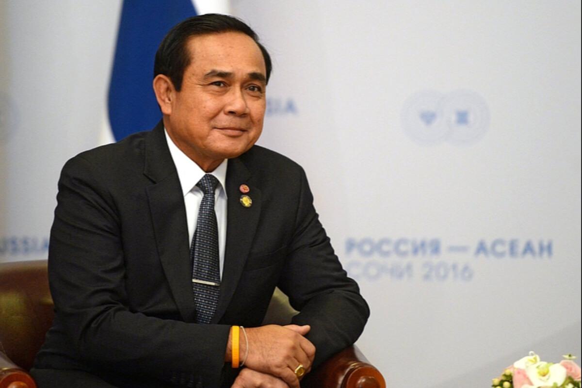 タイが外国人観光客受入へ、入国制限大幅緩和と首相方針