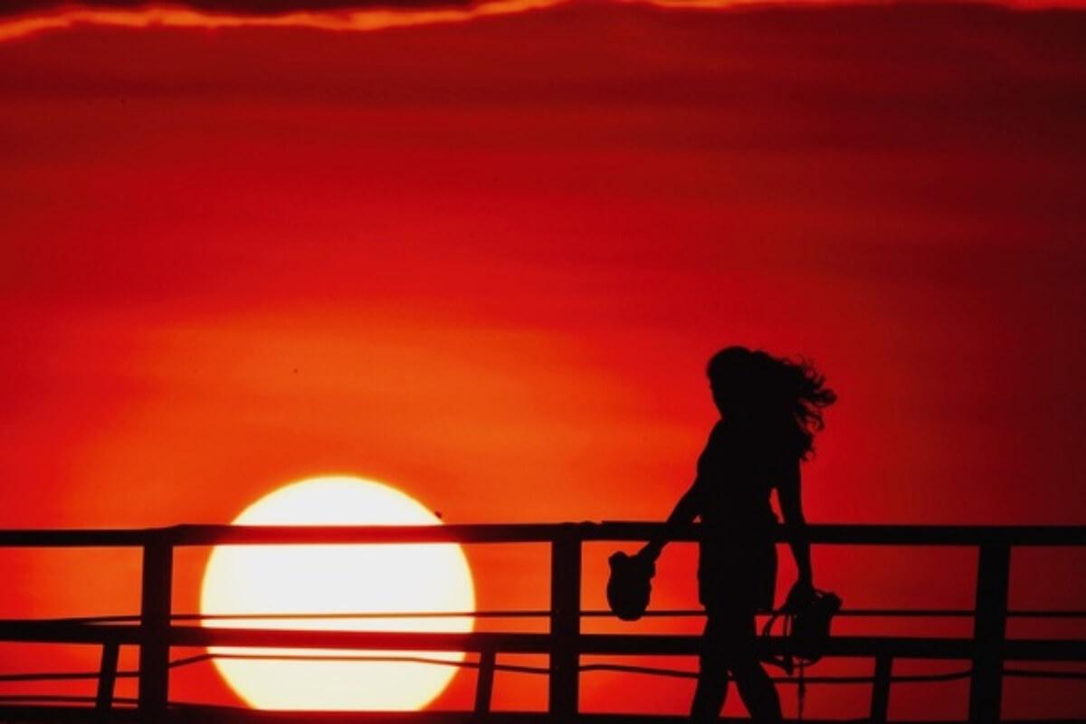 ハノイなど北部地域、週末にかけて猛烈な暑さに
