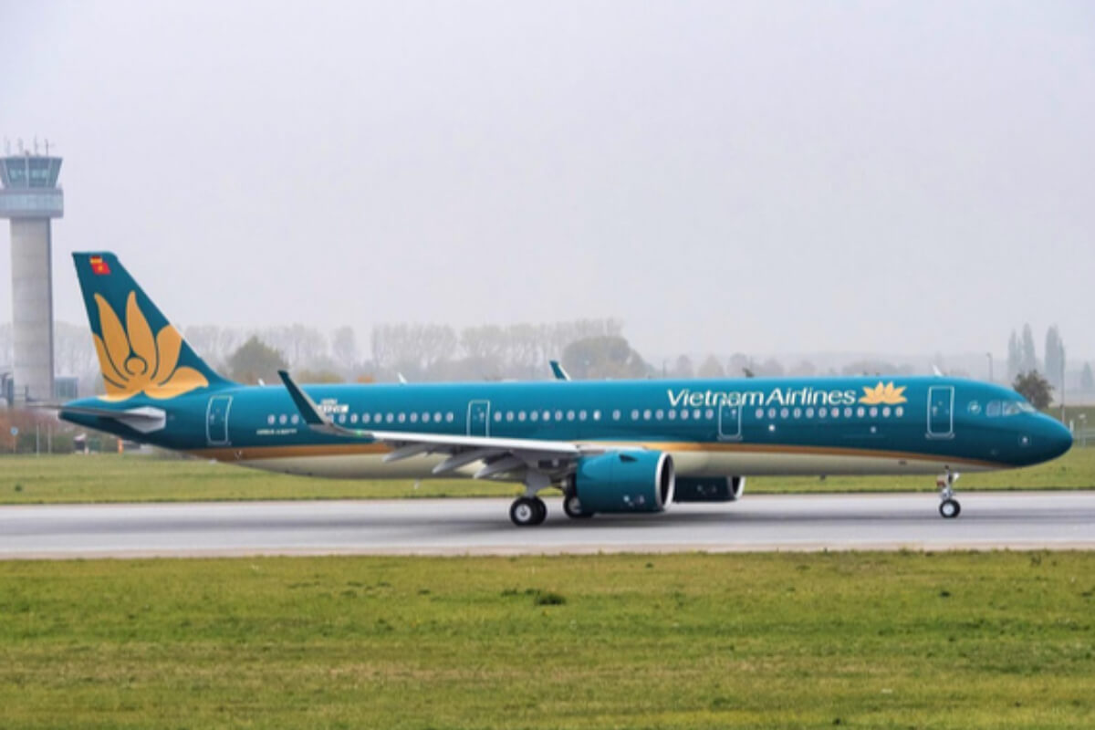 ベトナム航空の経営破綻に現実味、延滞負債総額は6.24兆ドン