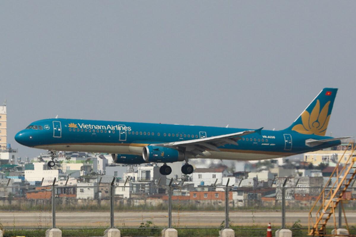 今年中にも北東アジア・欧州との国際線再開か、民間航空局が予測