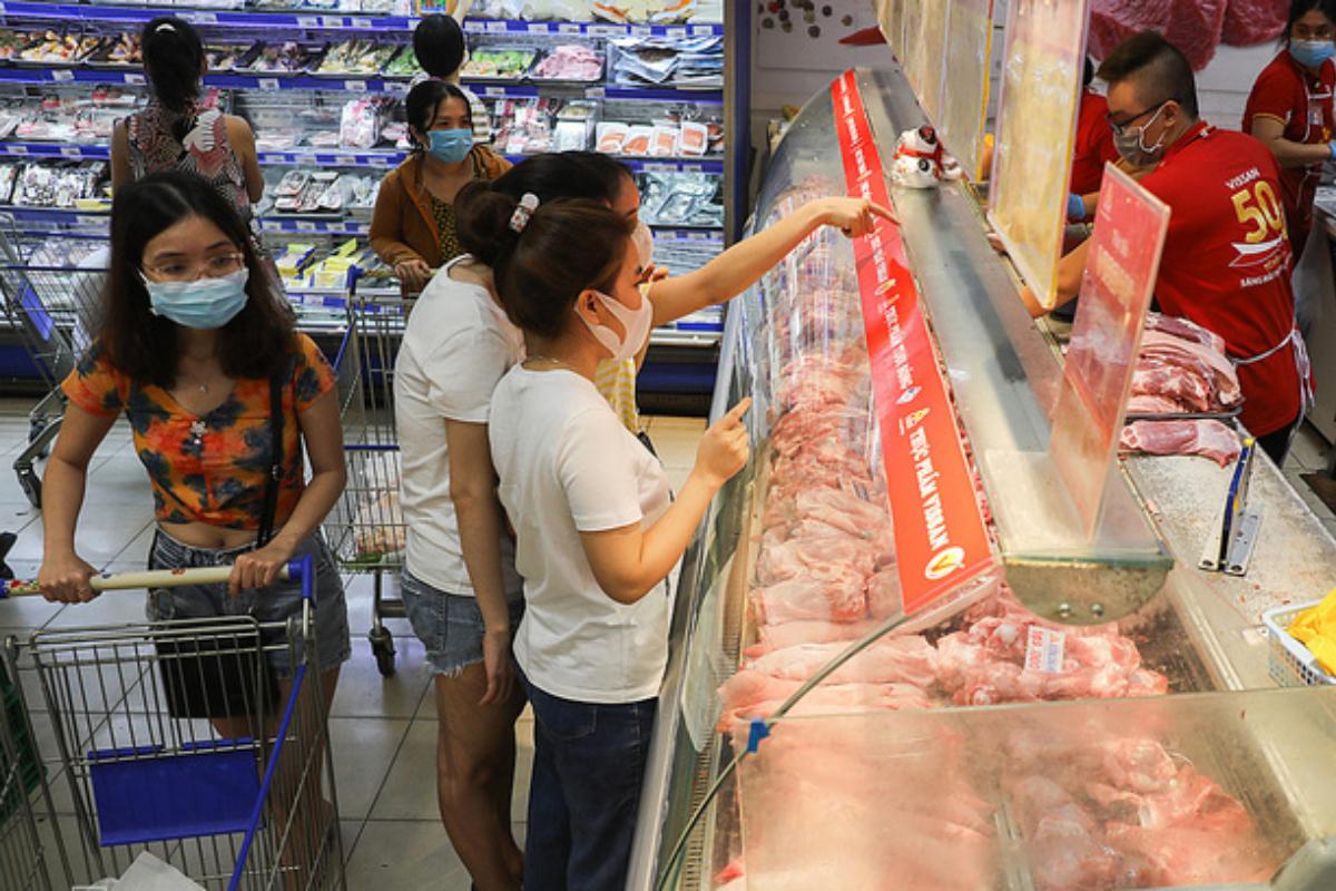食肉大手ビサン、3〜4週間の生産中止提案 社員の新型コロナ感染で