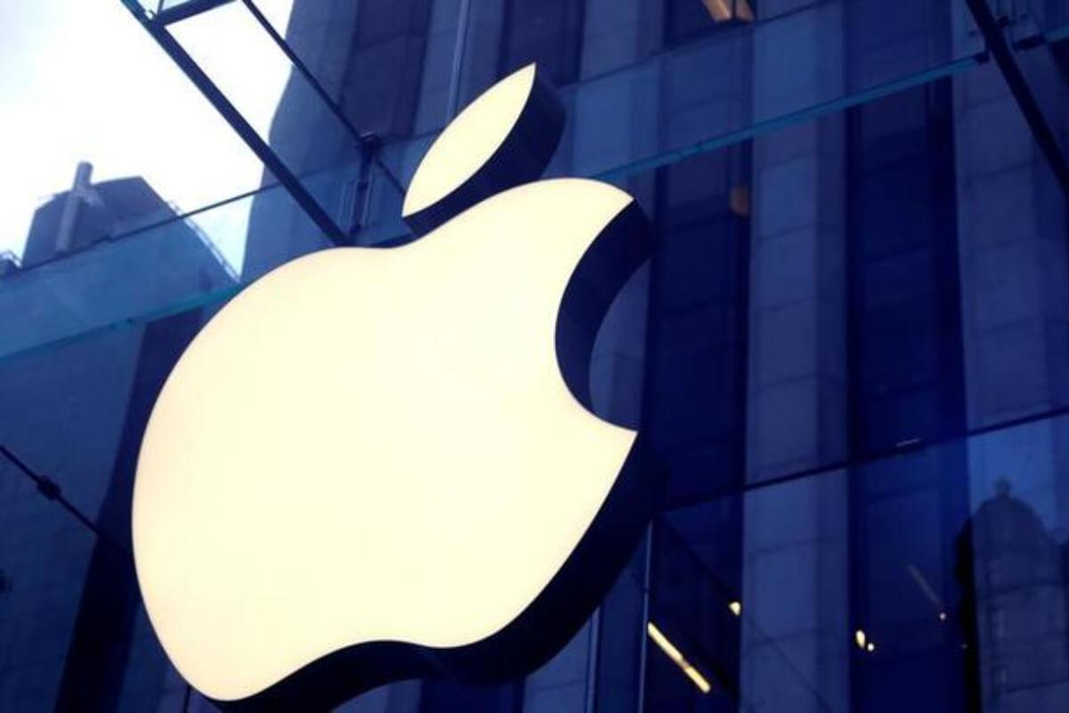 アップル・グーグルのベトナムへの生産移転進まず、新型コロナで