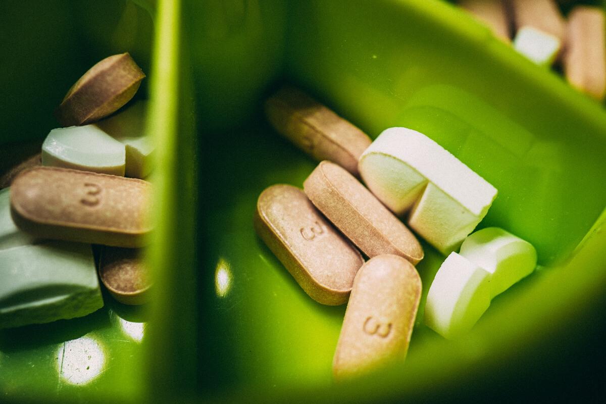 ホーチミン、モルヌピラビルを自宅療養者に試験投与へ